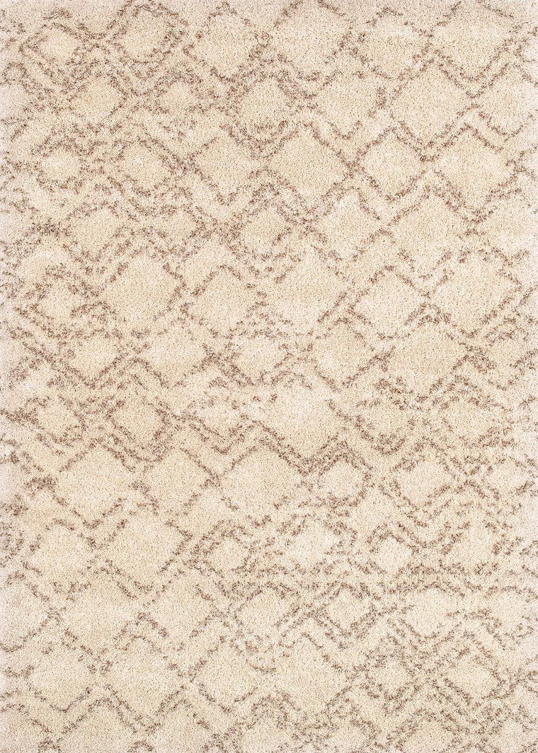 Bromley Pinnacle-Plush Solid Contemporary Rugs