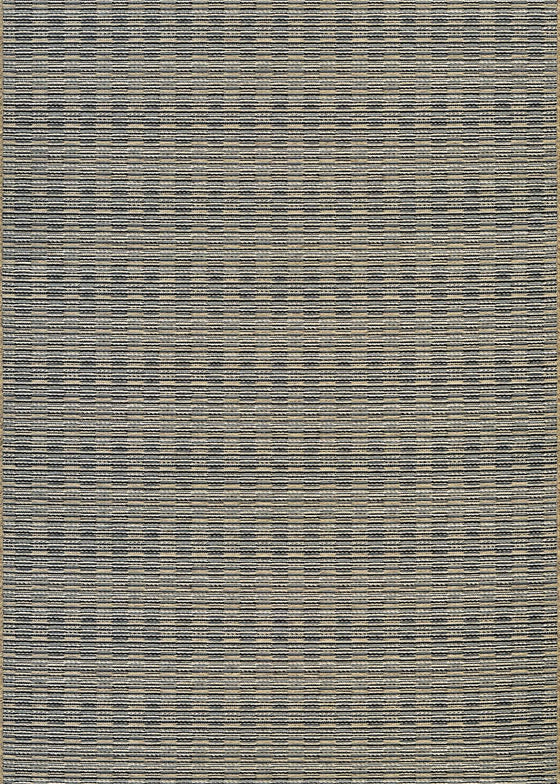 Cape Collection Barnstable- Casual Outdoor Area Rugs