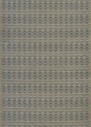 Cape Barnstable Casual Outdoor Area Rugs-Rug Shop and More