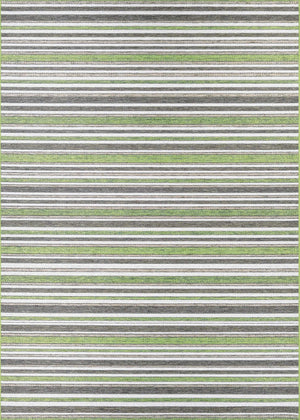Cape Brockton Green Outdoor Rugs-Rug Shop and More