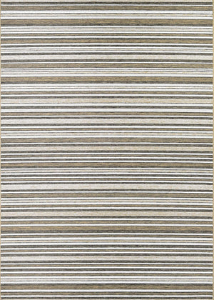 Cape Brockton Brown Outdoor Rugs-Rug Shop and More