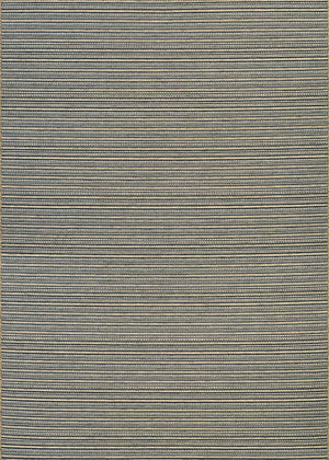 Cape Harwich Casual Outdoor Rug