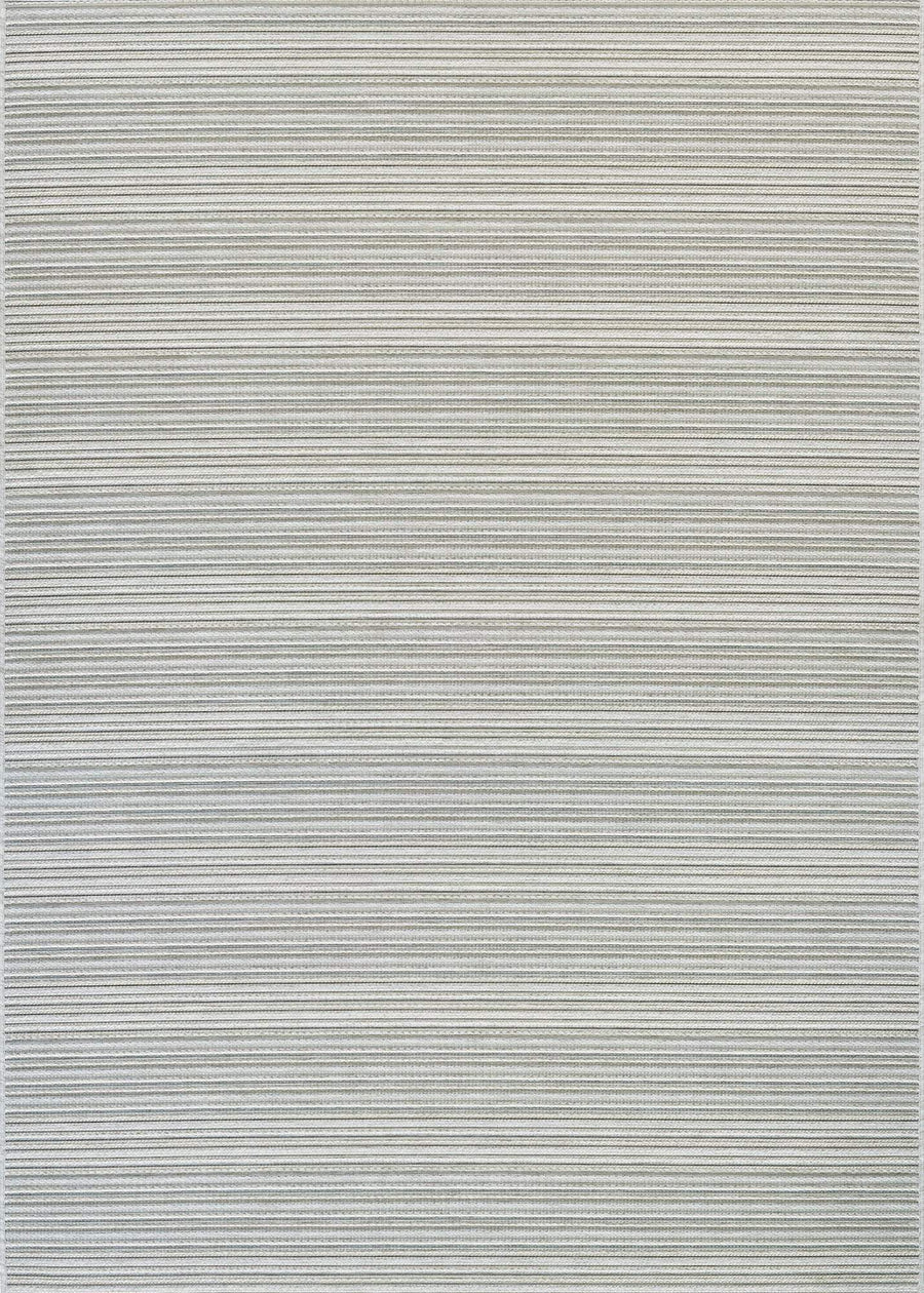 Cape Harwich Casual Silver Outdoor Rugs-Rug Shop and More