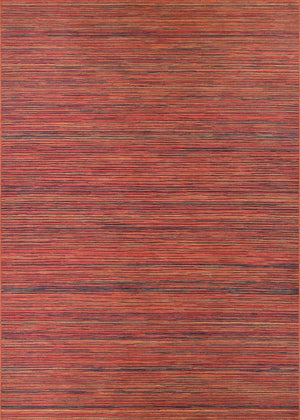 Cape Hinsdale Red Outdoor Rugs