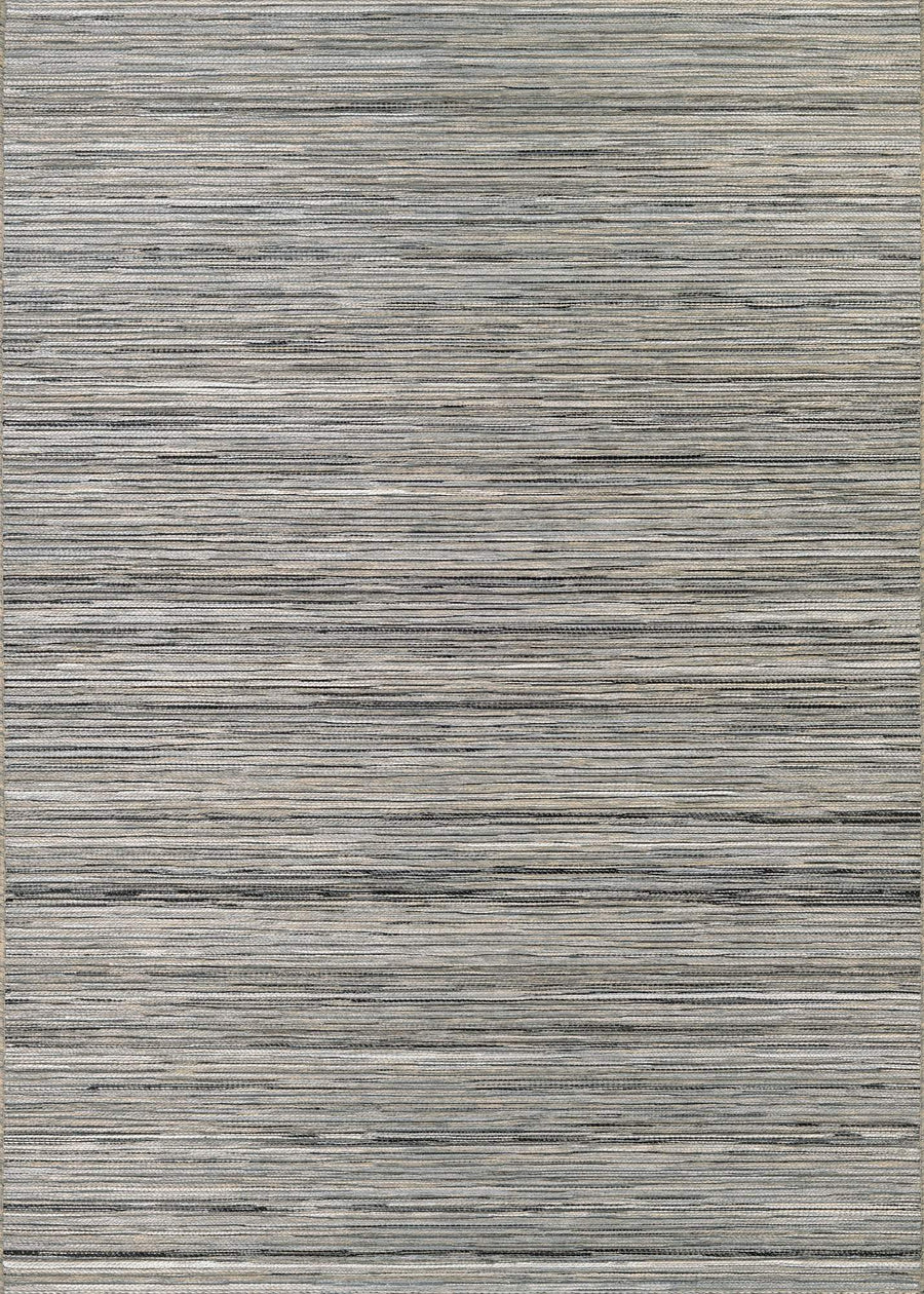 Cape Hinsdale Silver Outdoor Rugs-Rug Shop and More