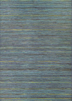 Cape Hinsdale Blue Outdoor Rugs-Rug Shop and More