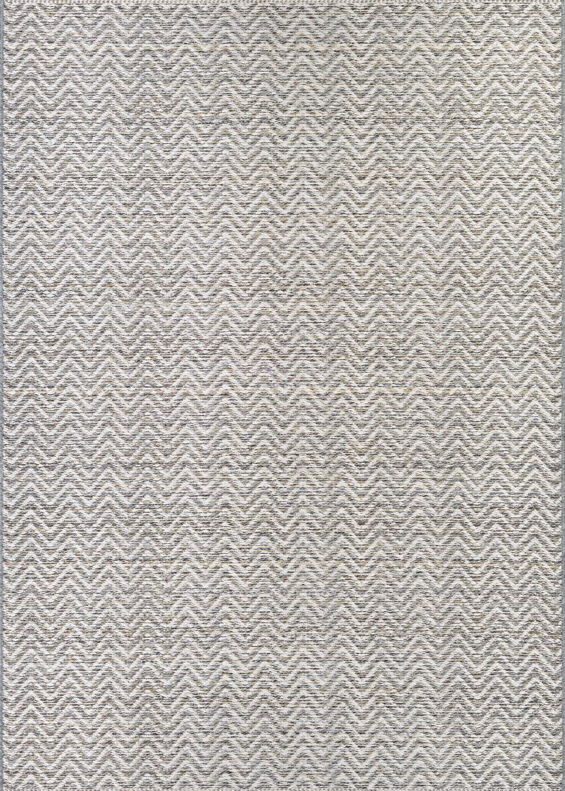 Cape Collection Marion Casual Outdoor Area Rugs
