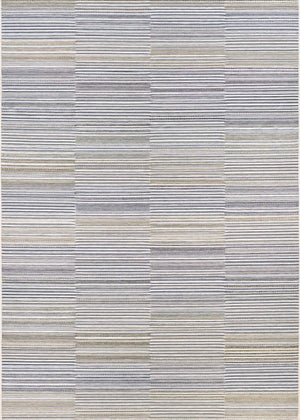 Cape Shoreham Casual Outdoor Rugs-Rug Shop and More