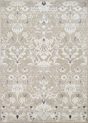 Cire Aurora Regal Area Rug Collection