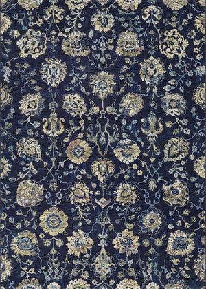Easton Adaline Transitional Rug Collection