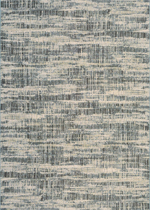 Easton Maynard Transitional Rug Collection