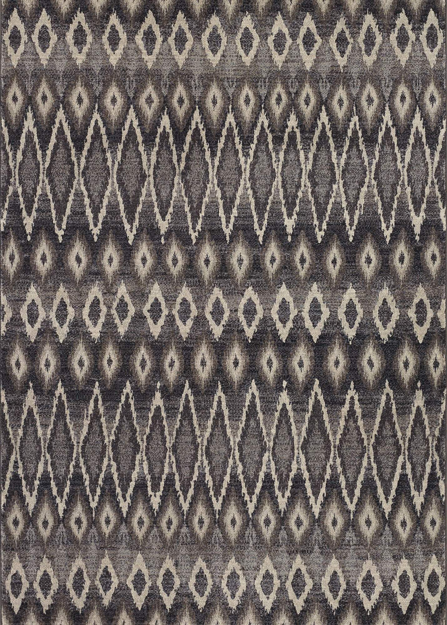 Easton Mirador-Geometric Area Rugs