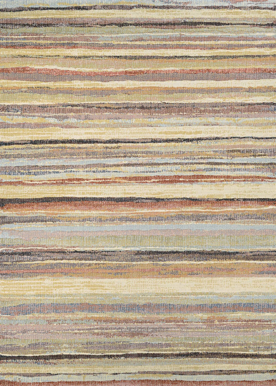 Easton Vibe- Transitional Rug Collection
