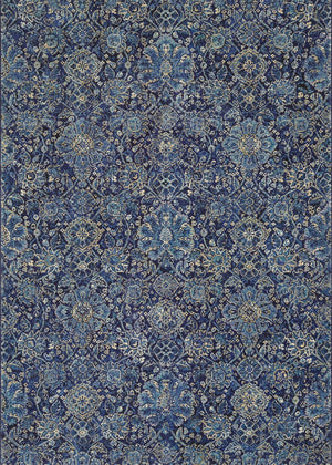 Easton Winslet Transitional Rug Collection