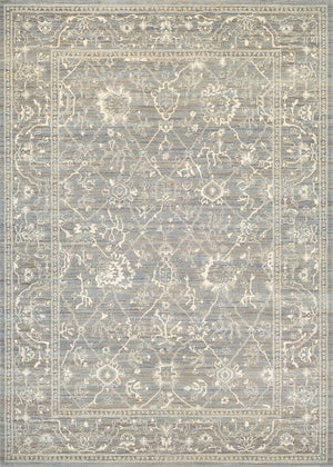 Everest Persian Arabesque-Area Rugs For Your Home