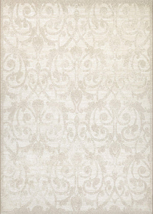 Marina Cannes-Transitional Area Rugs