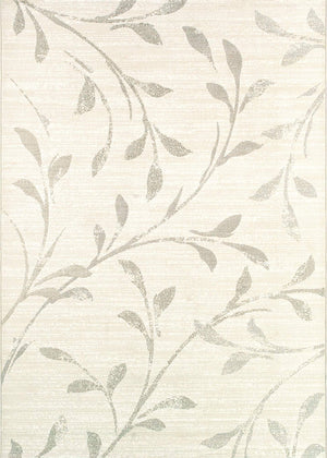Marina Capri-Transitional Area Rugs