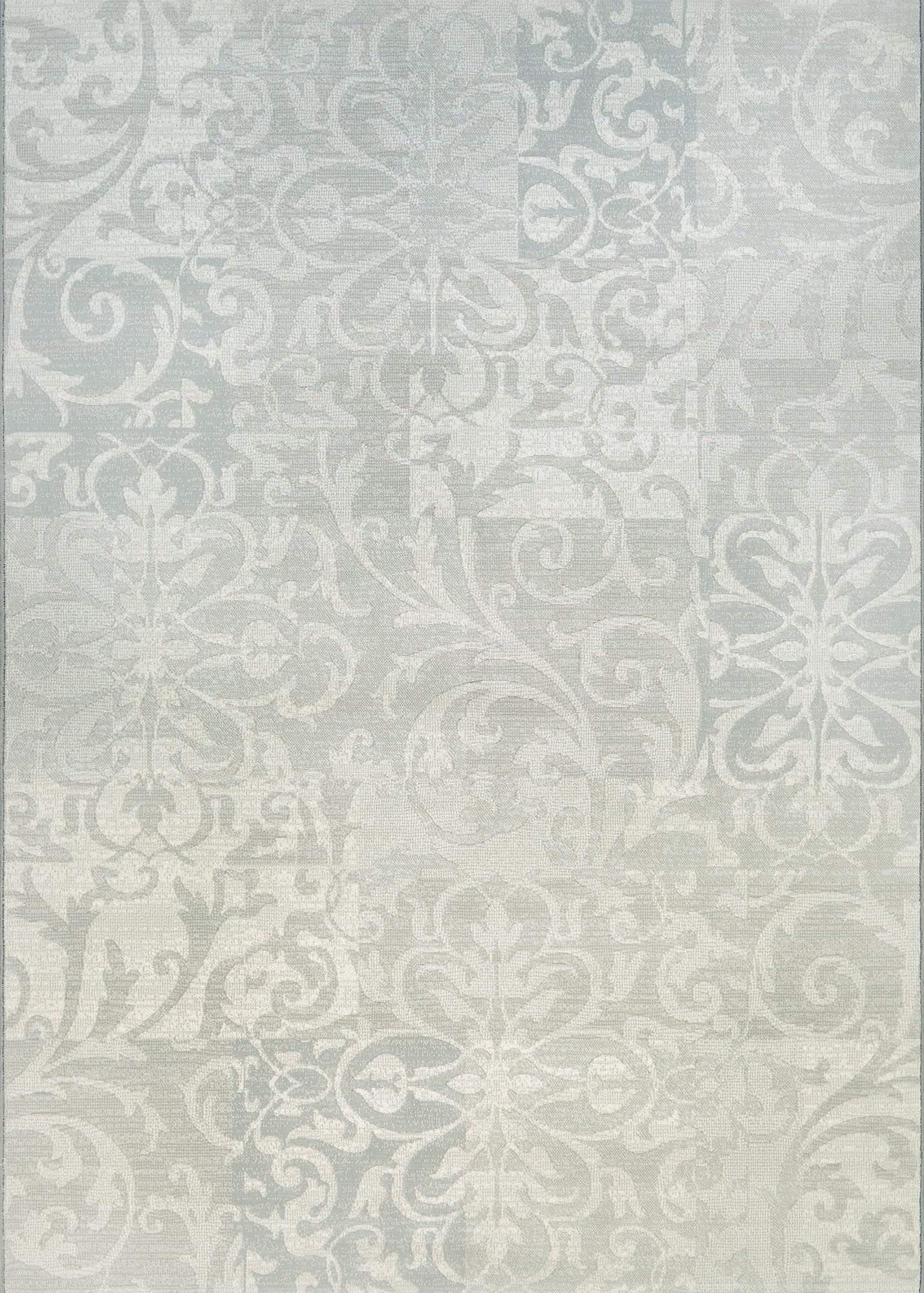 Marina Cyprus Transitional Area Rugs