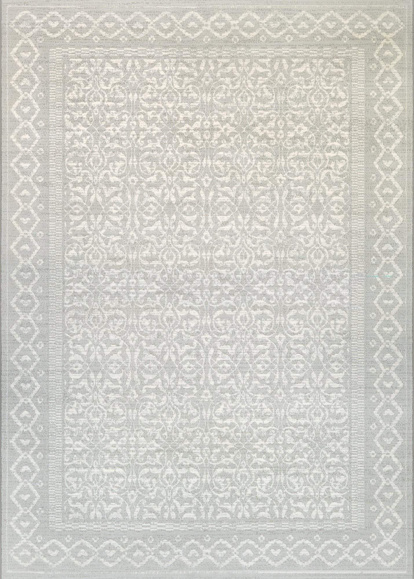 Marina Ibiza-Transitional Area Rugs