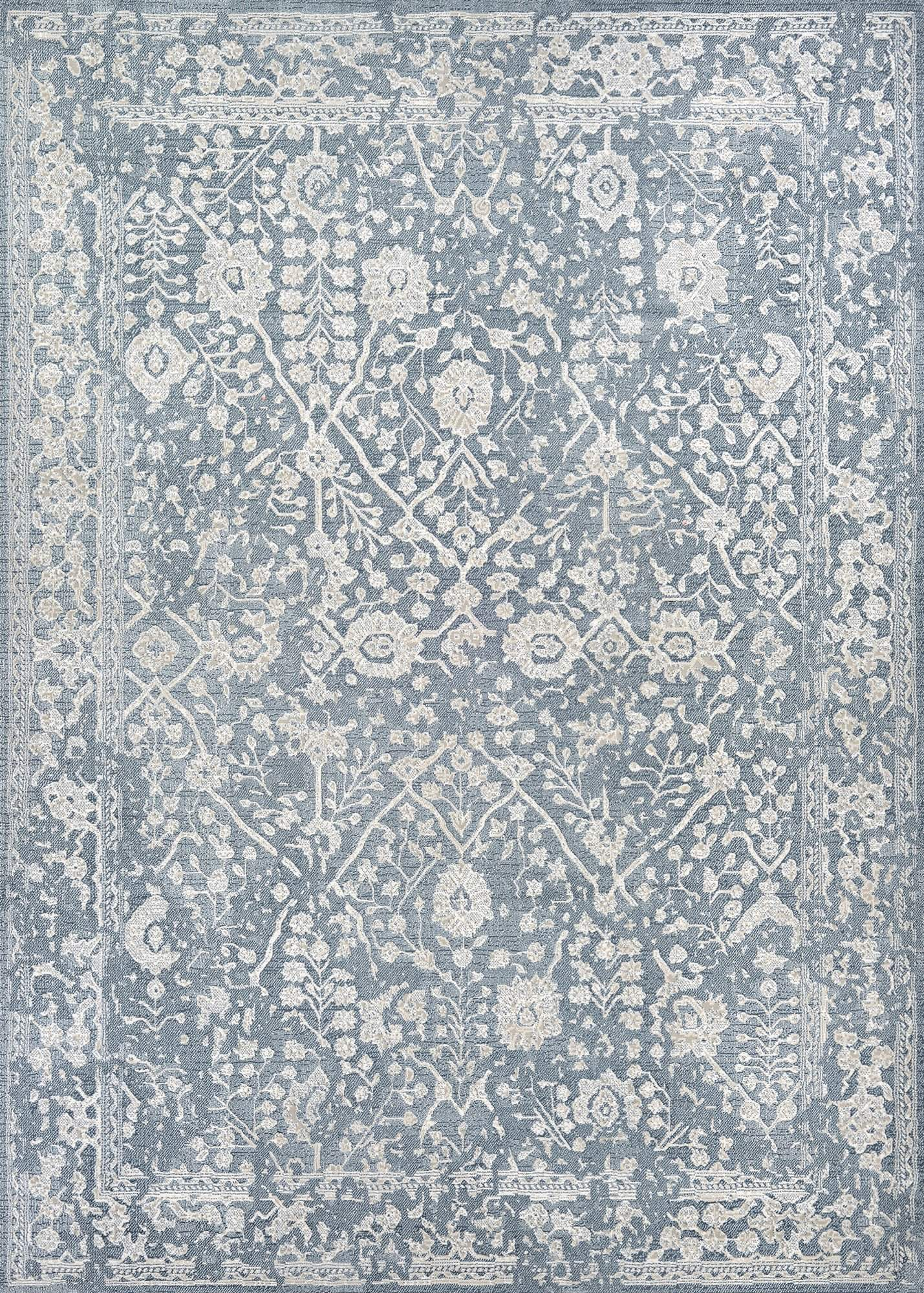 Marina Lillian-Transitional Area Rugs