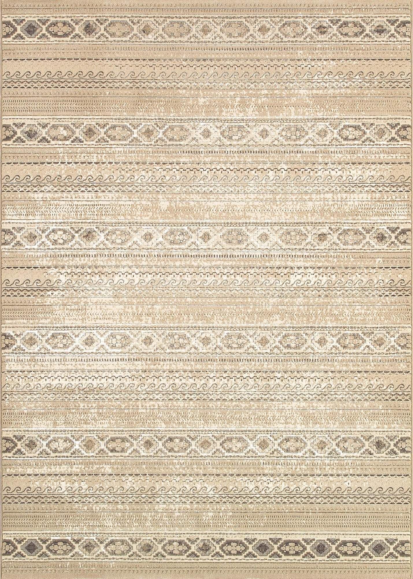 Marina Malta-Transitional Area Rugs