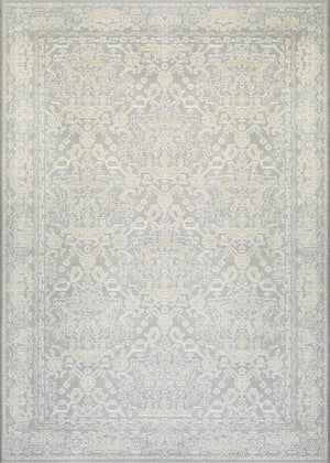Marina Rimini-Transitional Area Rugs