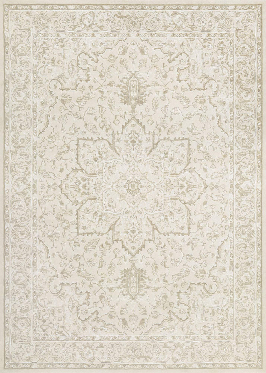 Marina Siena Transitional Area Rugs