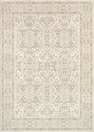 Marina St. Tropez-Transitional Area Rugs