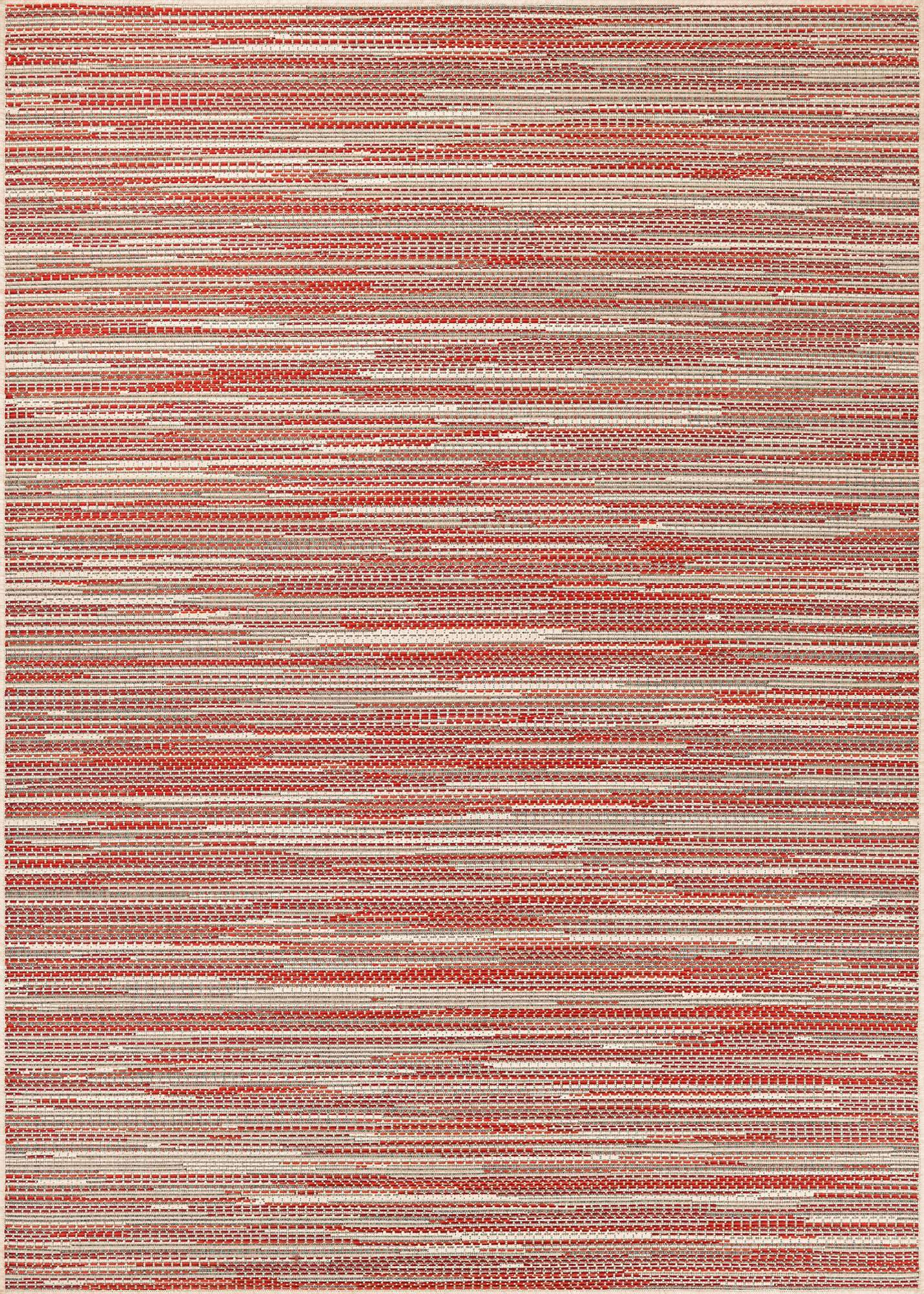 Monaco Alassio Orange Outdoor Rugs-Rug Shop and More