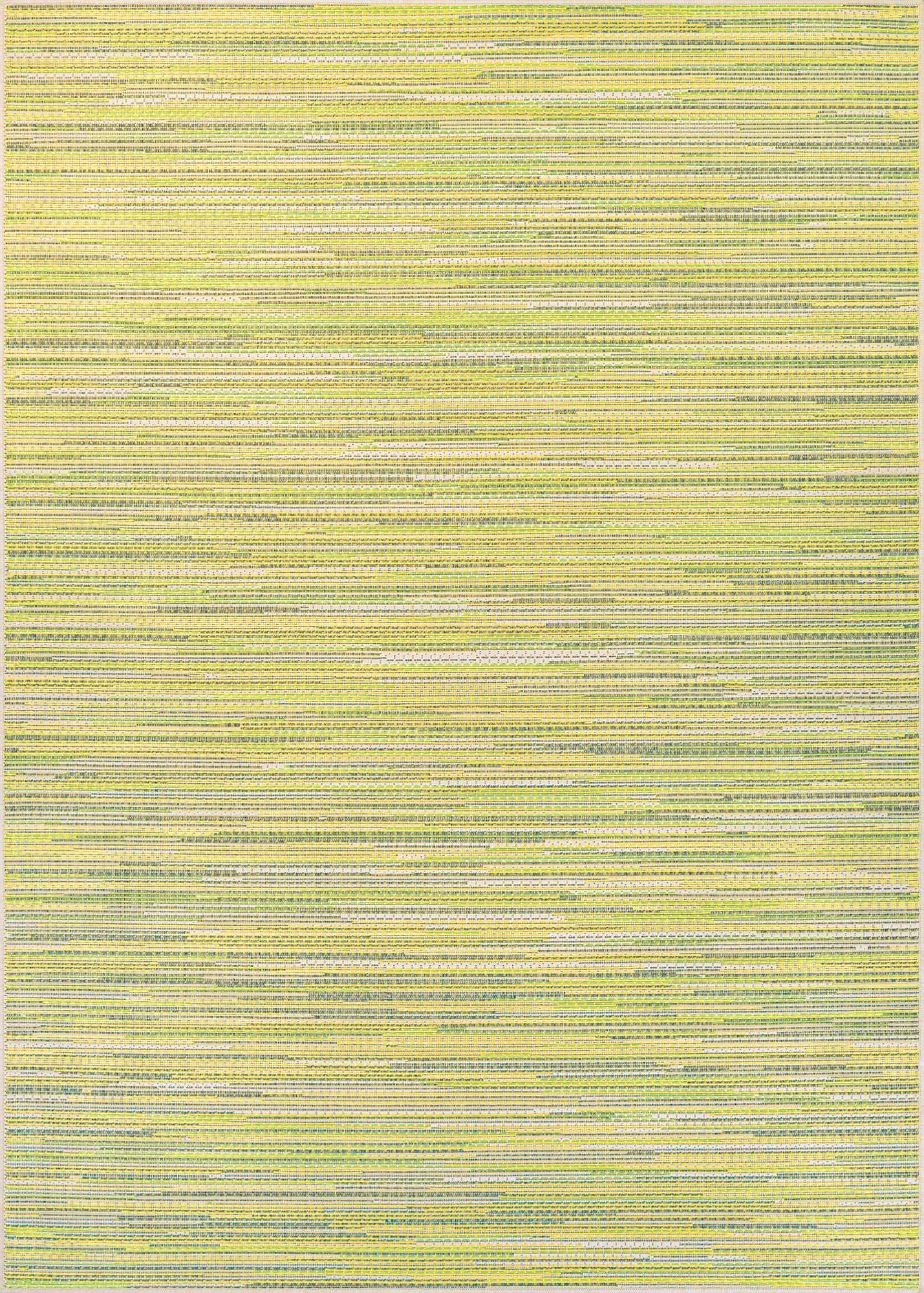 Monaco Alassio Lemon Outdoor Rugs-Rug Shop and More