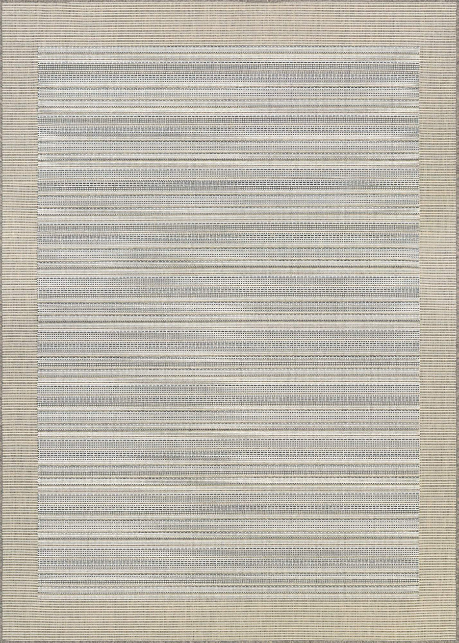 Monaco Bowline Indoor Outdoor Modern Area Rugs-Rug Shop and More