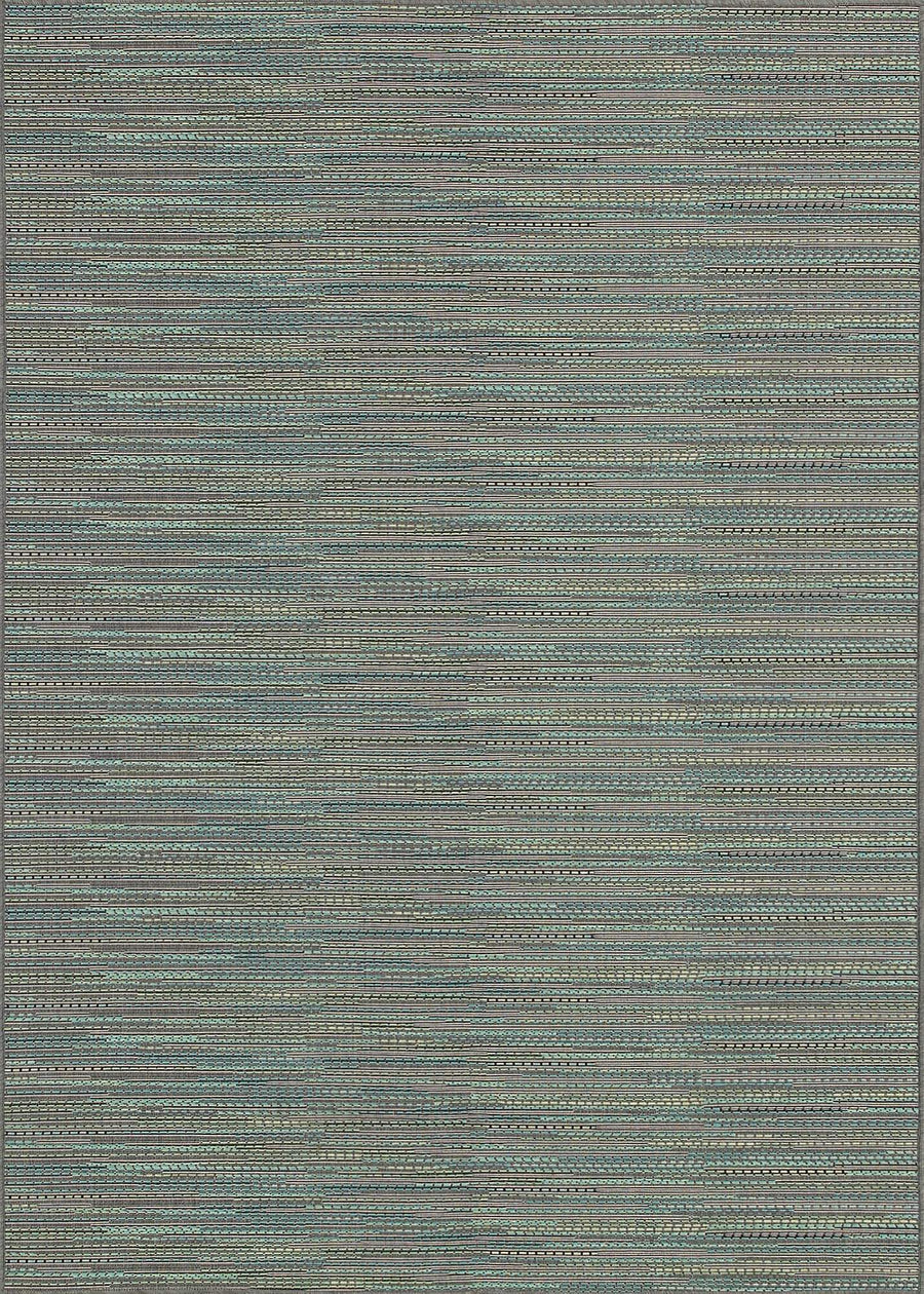 Monaco Larvotto Green Outdoor Rugs-Rug Shop and More