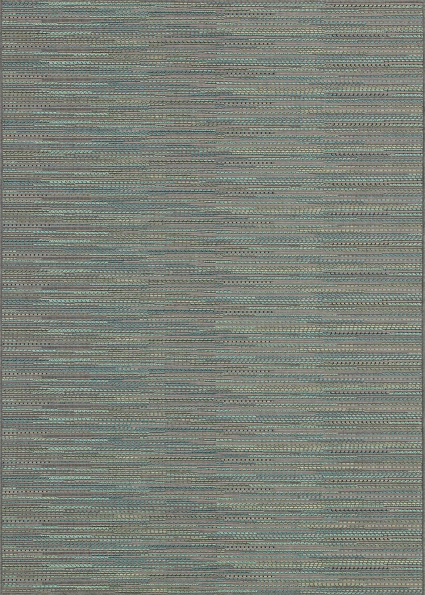 pinterest ideas rug area decorating category archived braided on bedroom rugs licious modern