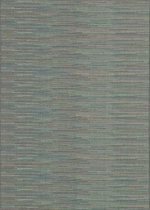 Monaco Larvotto Outdoor Modern Rugs-Rug Shop and More
