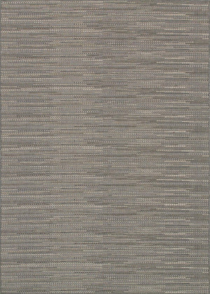 Monaco Larvotto Grey Outdoor Rugs-Rug Shop and More