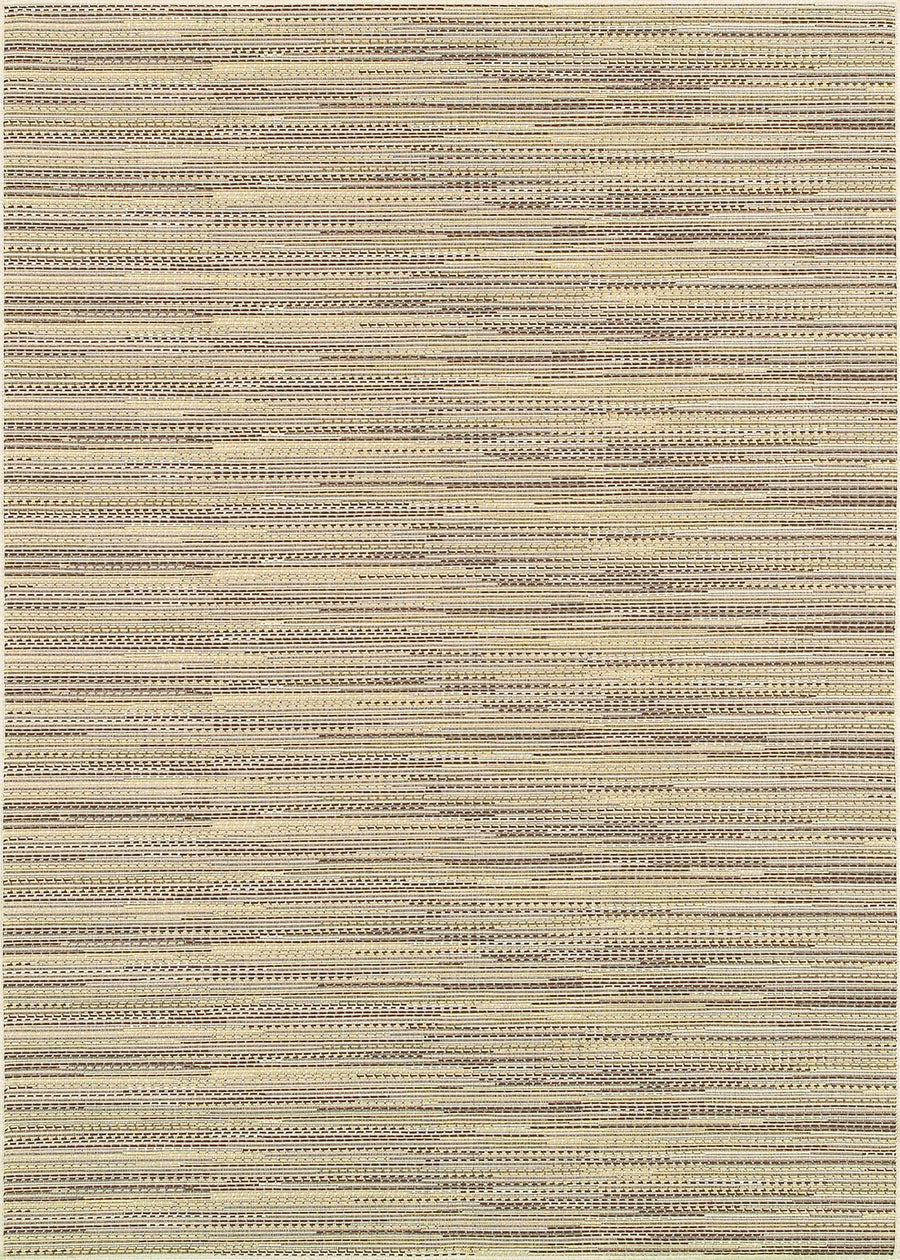 Monaco Larvotto Sand Outdoor Rugs-Rug Shop and More