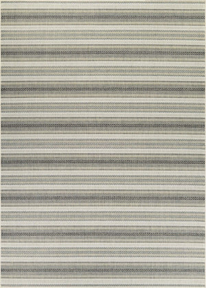 Monaco Marbella Sand Outdoor Rugs-Rug Shop and More