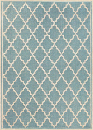 Monaco Ocean Port Indoor Outdoor Modern Rugs-Rug Shop and More