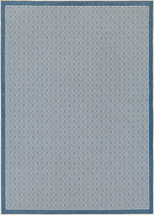 Monaco Sea Pier Indoor Outdoor Modern Rugs-Rug Shop and More