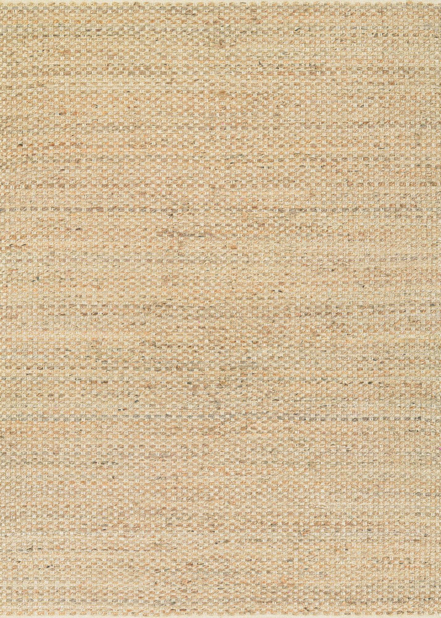 Natures Elements Desert Natural Eco Friendly Area Rugs