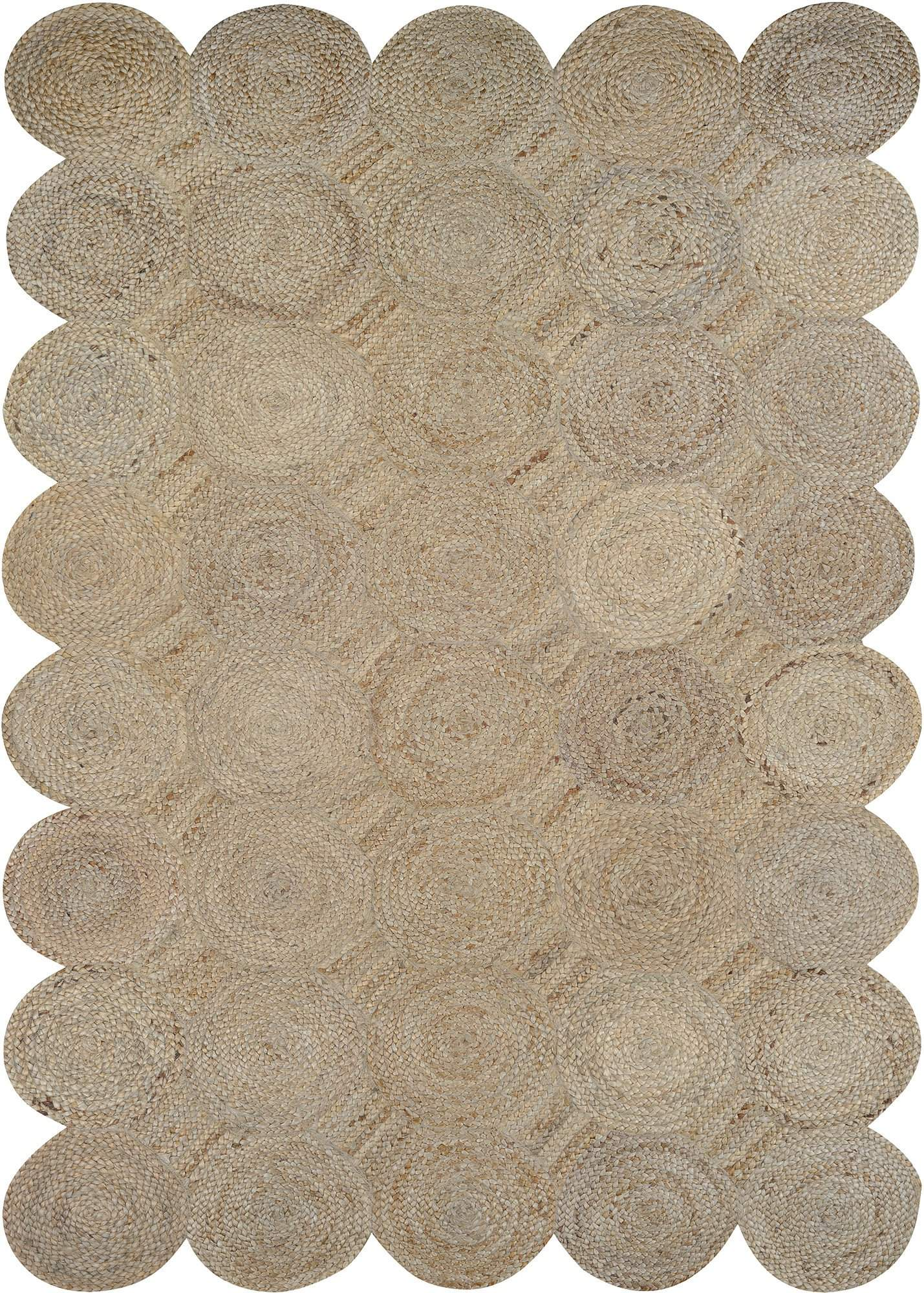 nature's elements henge eco friendly area rugs  rug shop and more - nature's elements henge eco friendly area rugs