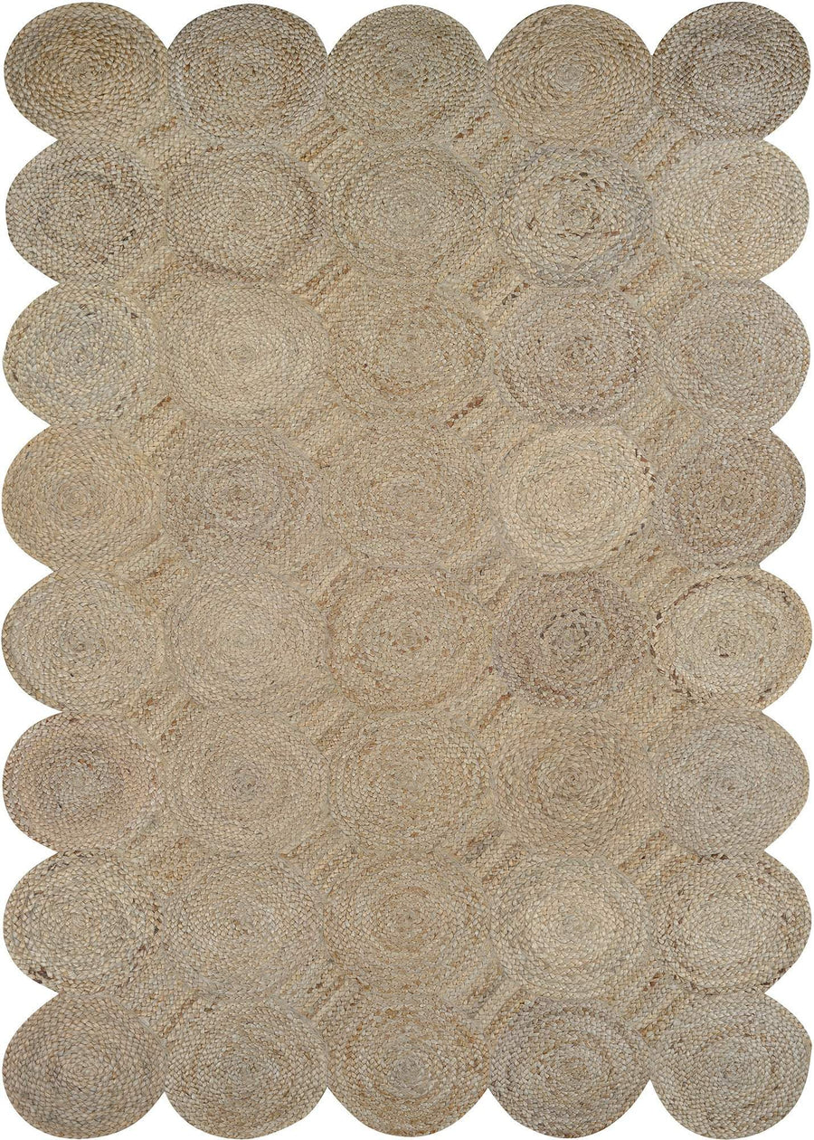 Natures Elements Henge Eco Friendly Area Rugs