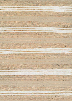 Natures Elements Ray Eco Friendly Area Rugs