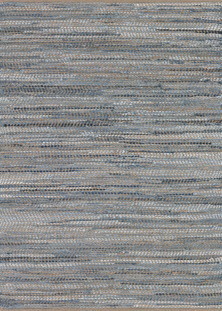 Natures Elements Skyview-Eco Friendly Area Rugs