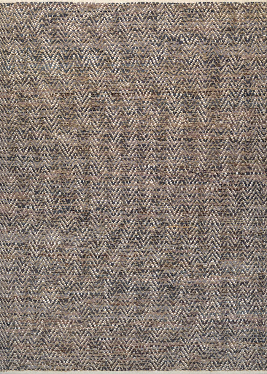 Natures Elements Terrain-Eco Friendly Area Rugs