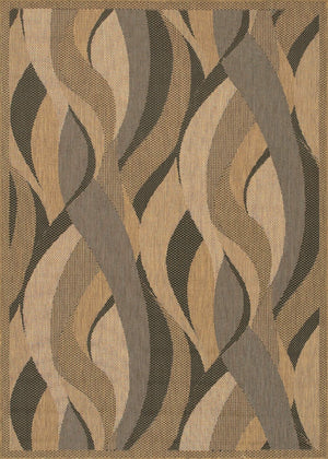 Recife Seagrass Indoor-Outdoor Area Rug Collection