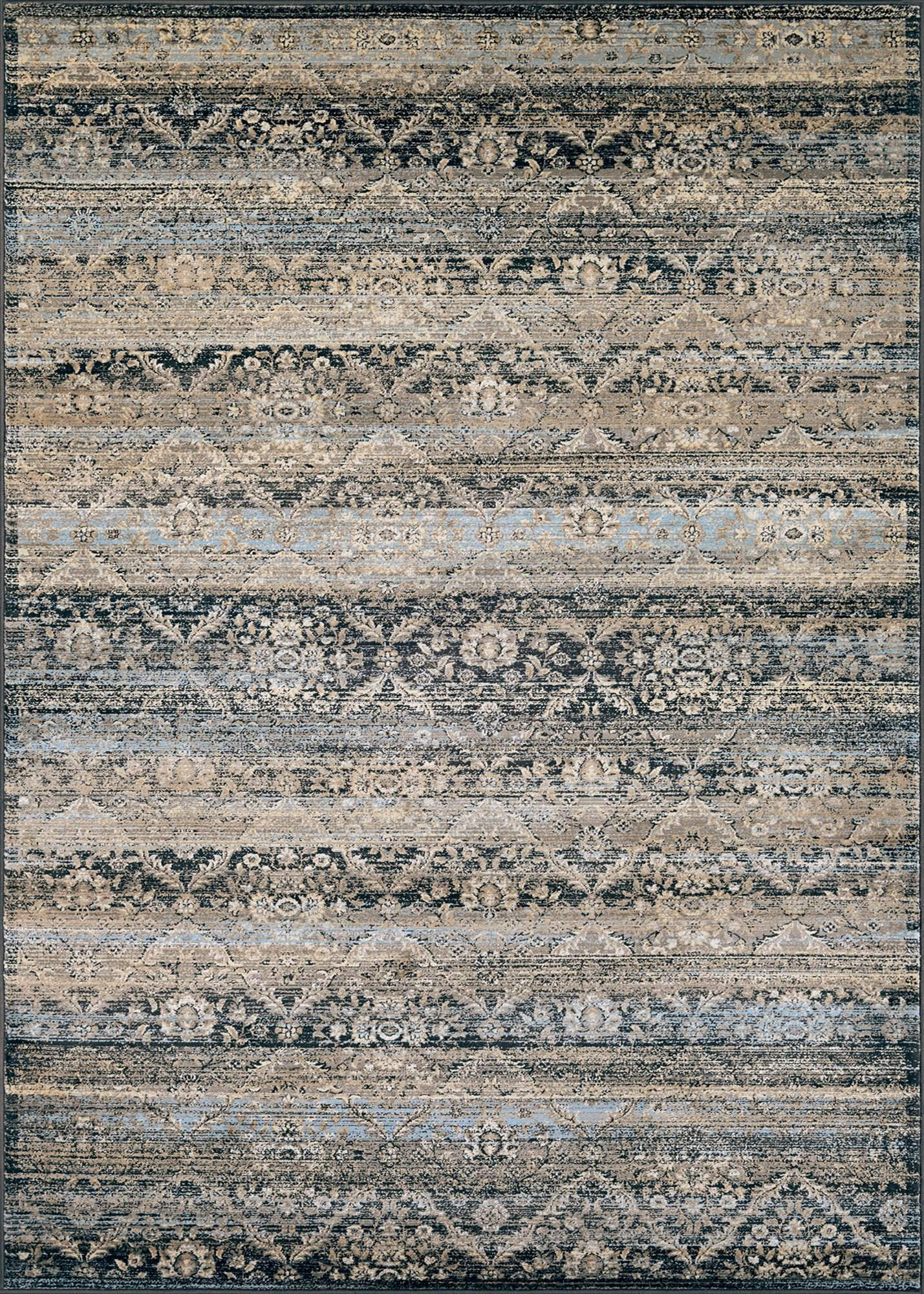 home overstock lr x helm indoor garden outdoor shipping rugs product nautical captiva today area free rug