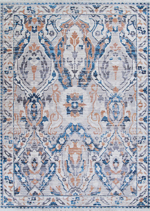 Bliss Zagros Abstract Design Rug Rug Shop and More