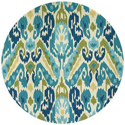 Covington Delfina Outdoor Area Rug-Rug Shop and More