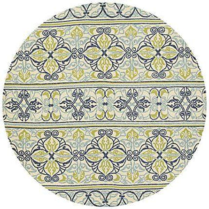 Covington Pegasus Outdoor Area Rug-Rug Shop and More